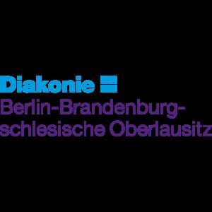 Zur Webseite Diakonie Berlin Brandenburg